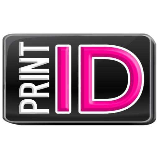 Print ID