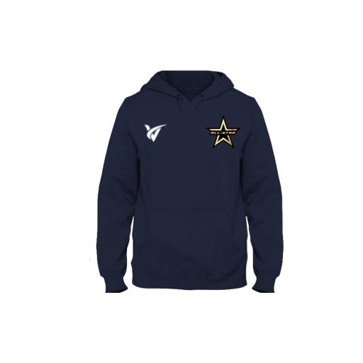 NEW ALL STAR HOODIE.png